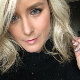 Kathryn Molloy