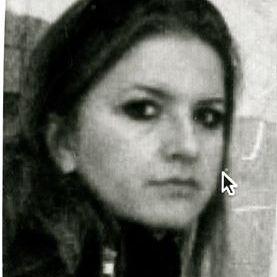 Joanna Dunajew