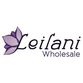 LeilaniWholesale.com