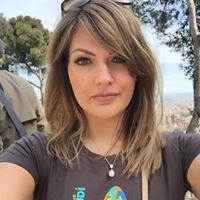 Eva Petroci