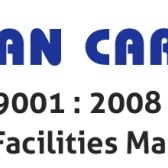 cleancareservice