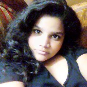 Jasmin Almeida