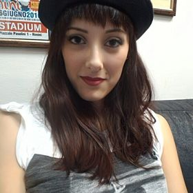 Laura Babbini