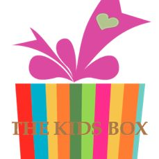 The Kids Box
