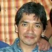Pedro Rueda Gargurevich