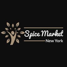Spice Market New York