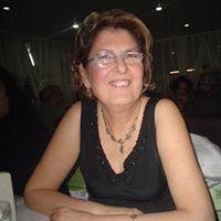 Serap Uşaklioğlu Sarioğlu