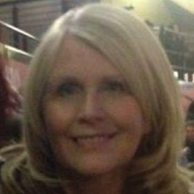 Tracey Nicholson