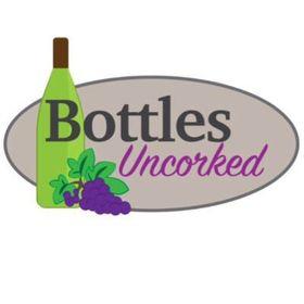 BottlesUncorked