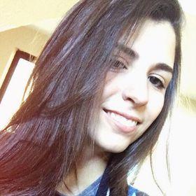 Vitoria Rodrigues Pocai