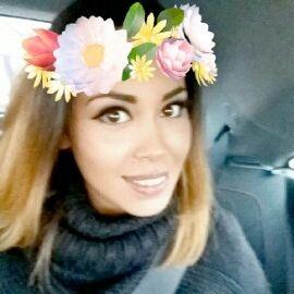 Alyssa Timisela