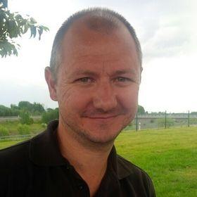 Werner Arntsen