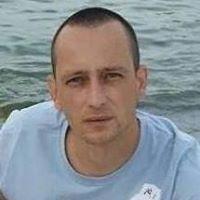 Dragos Mocanu