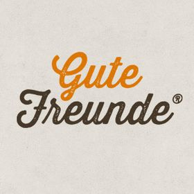 GUTE FREUNDE Shop