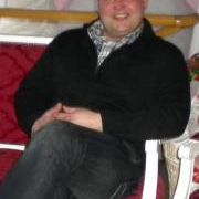 Sergej Kanajkin