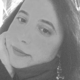 Agnese Azzarelli