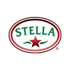 Stella Cheeses