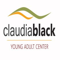 Claudia Black Young Adult Center