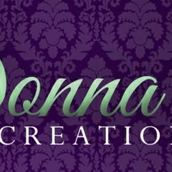 Donna's Gift Creations