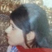 Arfa Hussain