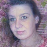 Andrea Timová