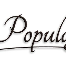 Populayer
