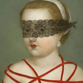 Mamie Zonzon