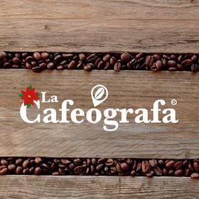 La Cafeógrafa