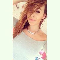 Hannah Webster