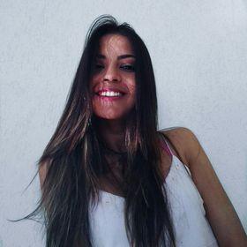 Fernanda Vitoria