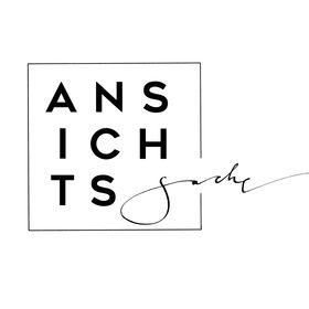 ANSICHTSSACHE