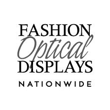 Fashion Optical Displays