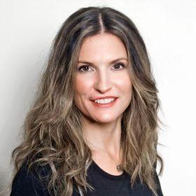 Sandra Clayton | ConversionMinded, Blogging Tips, Pinterest Marketing, Social Media Tips