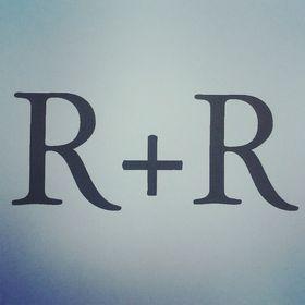 Rod and Rivet