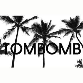 TOMBOMB