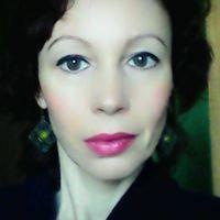 Isabela Findanis