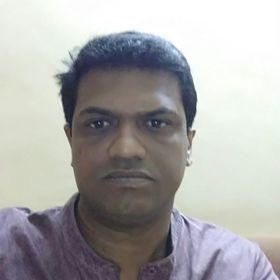 manoj shamindran Ganeshan