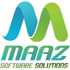 Maaz Software Solutions