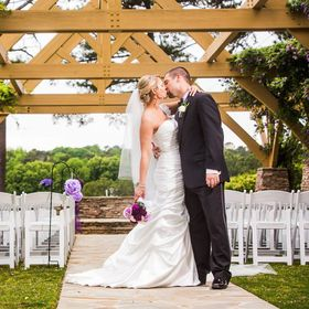 Flat Creek Country Club Weddings