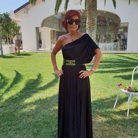 Carla Di Corcia