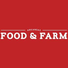 Arkansas Food and Farm