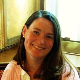 Erin O'Hara Schmid