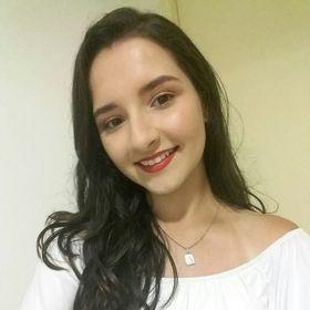 Agnes Ferraz