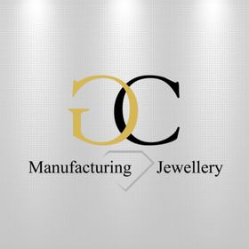 The Diamond Ring By GC Manufacturing Jewellery