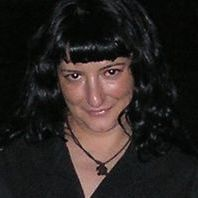 Pilar Manzanares Olavezar