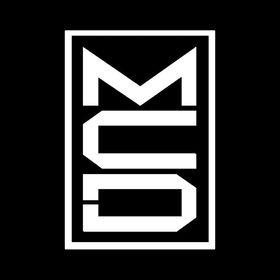 MCD Productions