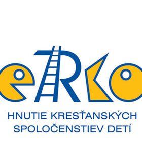 eRkoHKSD