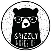 Grizzly Workshop