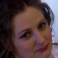Samantha Wilkinson