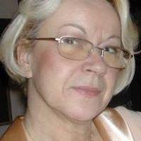 Grażyna Konarkowska